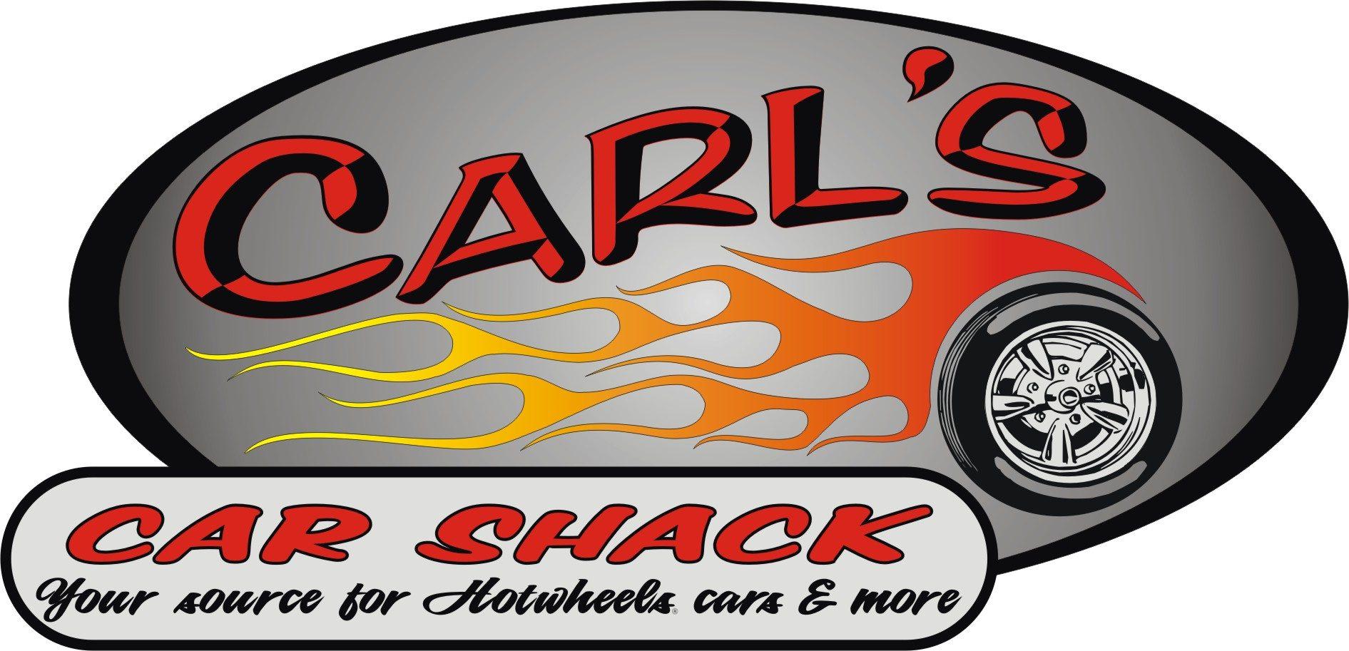 Carl's Car Shack