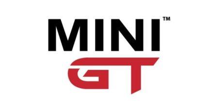 MiniGT